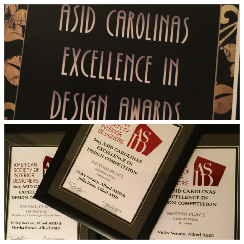 asid interior design. In Design Awards For Three Of Our Projects! It\u0027s Always An Honor To Be Recognized By Peers And We Were Surrounded The Best Carolinas. Asid Interior